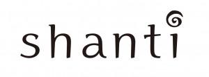 logo_shanti